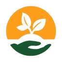 Trees logo icon