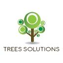 Trees Solutions on Elioplus