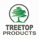 Treetop Products logo icon
