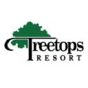 Treetops logo icon