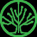 TreeTop Security on Elioplus