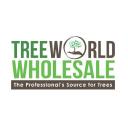 Treeworld Wholesale Inc logo