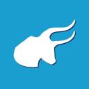 Treffpunkteuropa logo icon