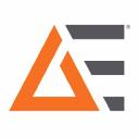 Trekinc logo icon