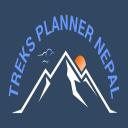 Read Treks Planner Nepal Reviews