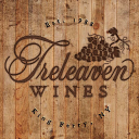 Treleaven Wines