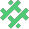Trellis, Inc. logo