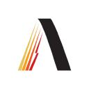 Trellis logo icon