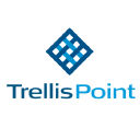 Trellis Point logo icon