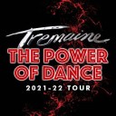 Tremaine Dance Conventions logo icon