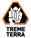 Treme Terra logo icon