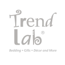 Trend Lab logo icon