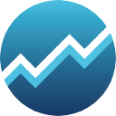 Trend Signal logo icon