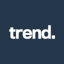 Read trend Reviews