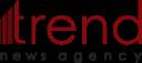Trend logo icon