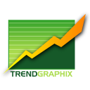TrendGraphix , Inc. logo