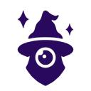 Trending Family logo icon