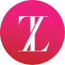 Trendland logo icon