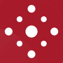Trendlines logo icon