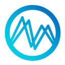 Trend Miner logo icon