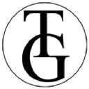 Trendsgal logo icon