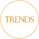 Trends Ideas logo icon
