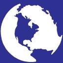 Trend Source logo icon