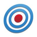 TrendSpottr - Send cold emails to TrendSpottr