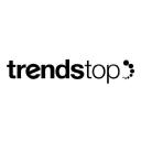 Trendstop logo icon