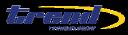 Trend Technologies Company Logo