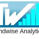 Trendwise Analytics logo icon