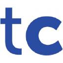 Trendycodes logo icon