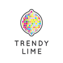 Trendy Lime - Send cold emails to Trendy Lime