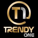 Trend Yone logo icon
