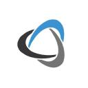 Trenegy logo icon