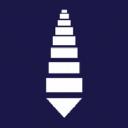 Trening Kariery logo icon