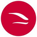 Read Trenitalia Reviews