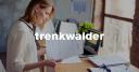 Trenkwalder Personaldienste GmbH Deutschland Company Profile