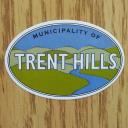 Trent Hills logo icon