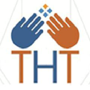 Trenton Health Team logo icon
