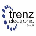 Trenz Electronic logo icon