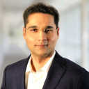Trep Talks logo icon