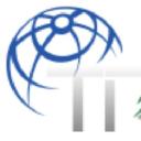 True Renewable Energy Inc logo
