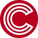 Club Tr3 Sc logo icon