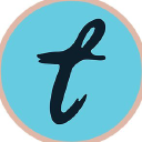 trèStiQue Influencer and Affiliate Program