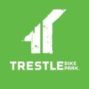 Trestle Bike Park logo