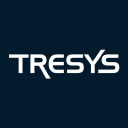 Tresys Technology - Send cold emails to Tresys Technology