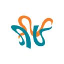 Trevena logo icon