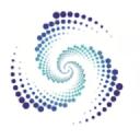 treventis.com logo icon