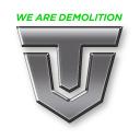 Trevi Benne logo icon